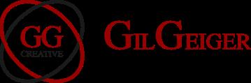 GilGeiger Creative