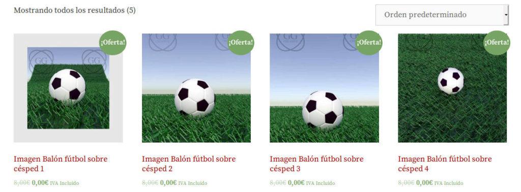 imagenes-balon-futbol-cesped