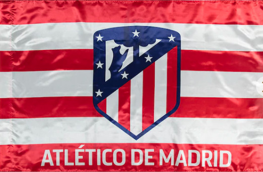 bandera_atlético_madrid
