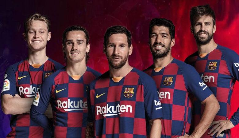 camisetas-barcelona