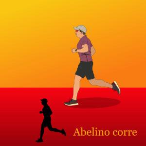 Ilustración Abelino Corre